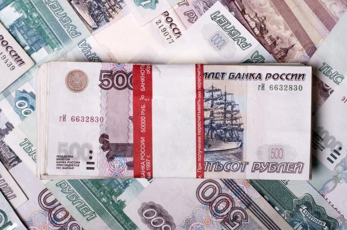 Жители России могут прожить на 23 тысячи рублей в месяц