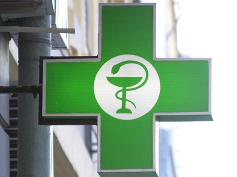 Государственные аптеки в Крыму будут работать по выходным