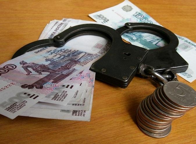 В Крыму рекламная компания оштрафована на 250 тысяч рублей