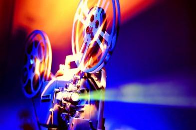 В Ялте отпразднуют День российского кино