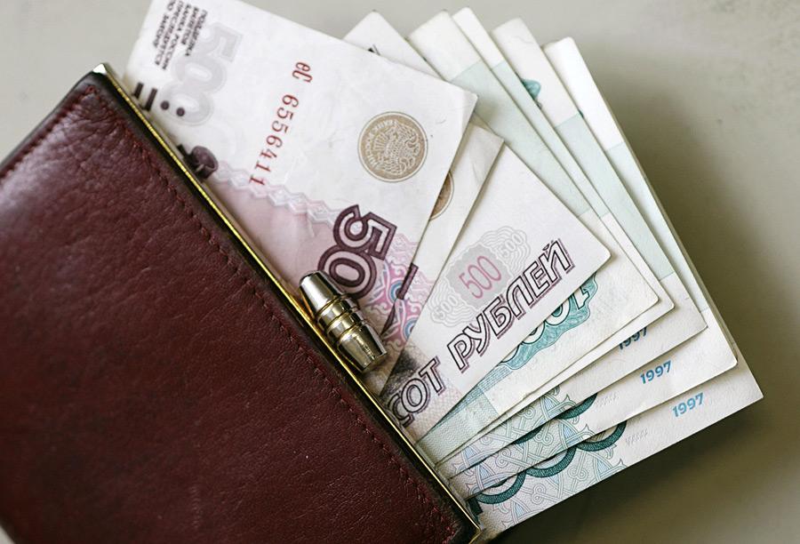 В Феодосии коммунальщикам выплатили задолженность по зарплате