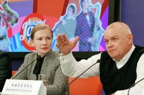 Западные санкции не дают зарубежным артистам участвовать в крымском фестивале джаза
