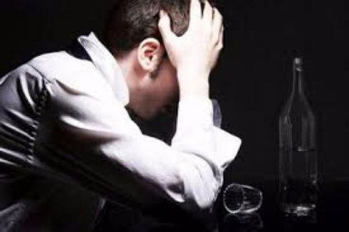 Альтернативные методы лечения хронического алкоголизма
