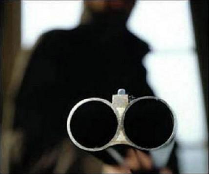 В Крыму пьяный мужчина застрелил знакомого из ружья