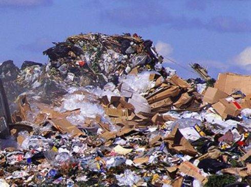 Компании по вывозу мусора в Казани – быстро и своевременно