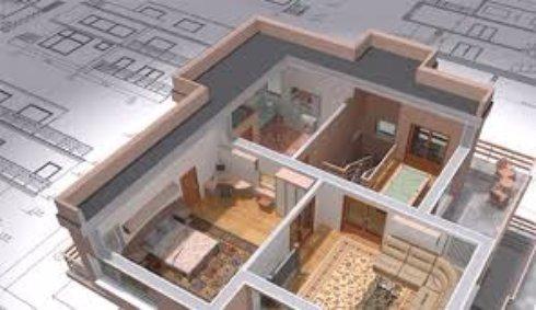 Технический паспорт на квартиру. Значение документов на недвижимость