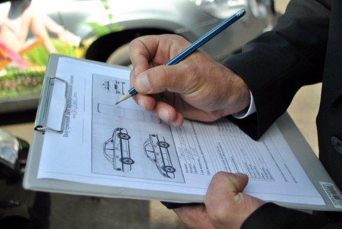 Первичный осмотр авто при покупке – советы для новичков