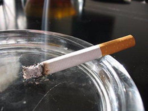 Оптовая продажа сигарет – популярные марки недорого