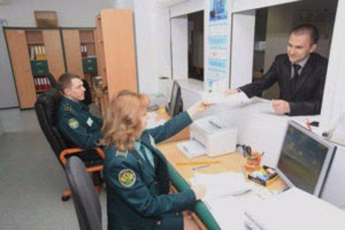 Таможенное оформление товаров и оборудования в России без заминок