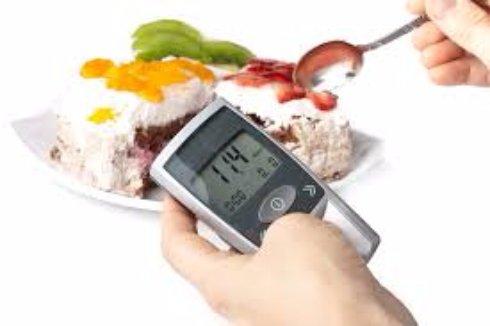 Сахарный диабет — что это?