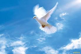 Мирное сегодня и завтра – уже повод для праздника