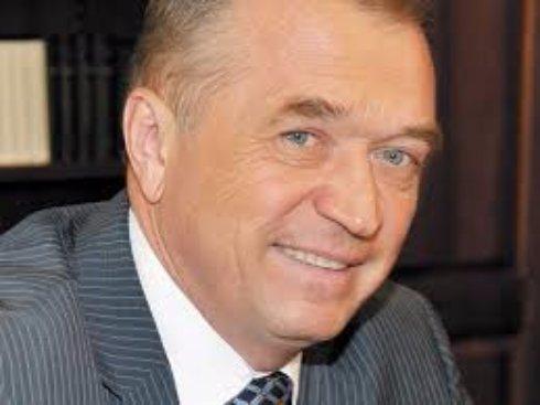 Глава ТПП РФ: «Мы заботимся о развитии предпринимательства»