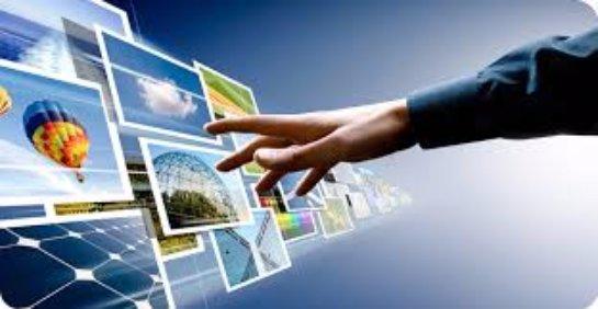Лучший российский разработчик веб-сайтов выходит на европейский рынок