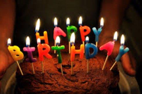 Что подарить мальчику на день рождения?