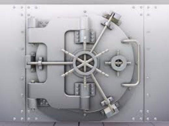 Системы охраны, рации и сейфы по низким ценам