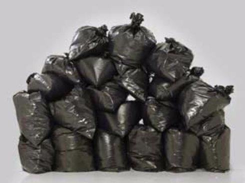 Приобрести мусорные мешки можно здесь