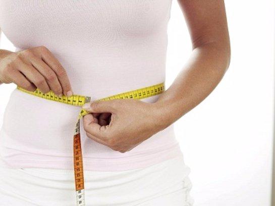 Принцип действия бридж для похудения