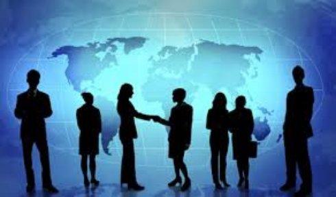 Контролируемые сделки: понятие