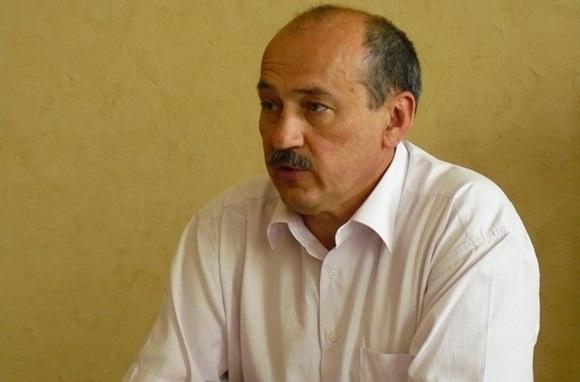 Министр курортов предложил крымским отелям набирать круглогодичных сотрудников