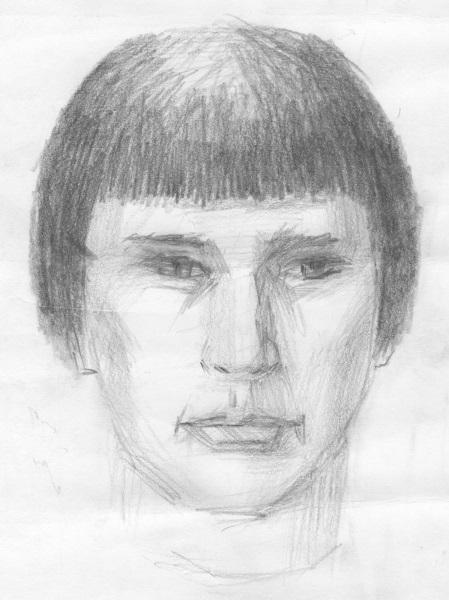 Жителей Крыма просят помочь с поиском серийного убийцы