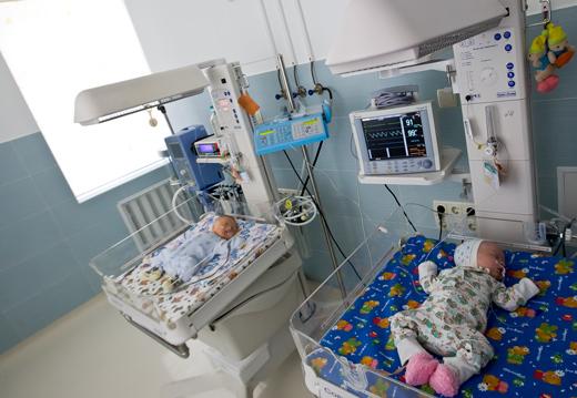 Медики в Крыму ответят за ненадлежащее оказание медпомощи