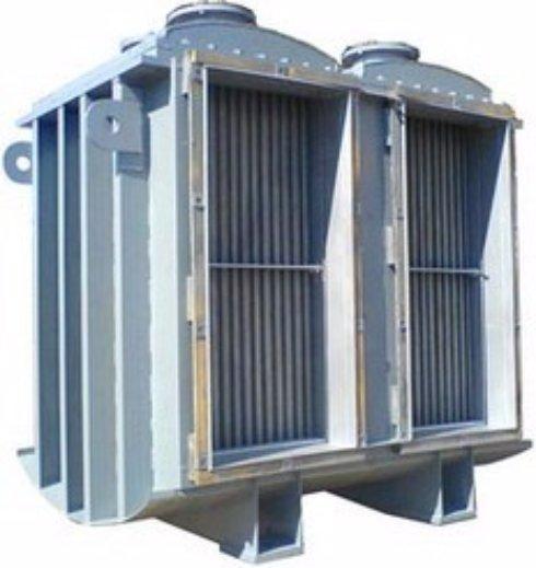 История техники: виды воздухоохладителей