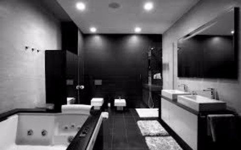 5 способов мгновенно обновить внешний вид ванной