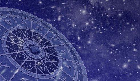 Кофе-брейк и обеденный перерыв – отличное время для гороскопов