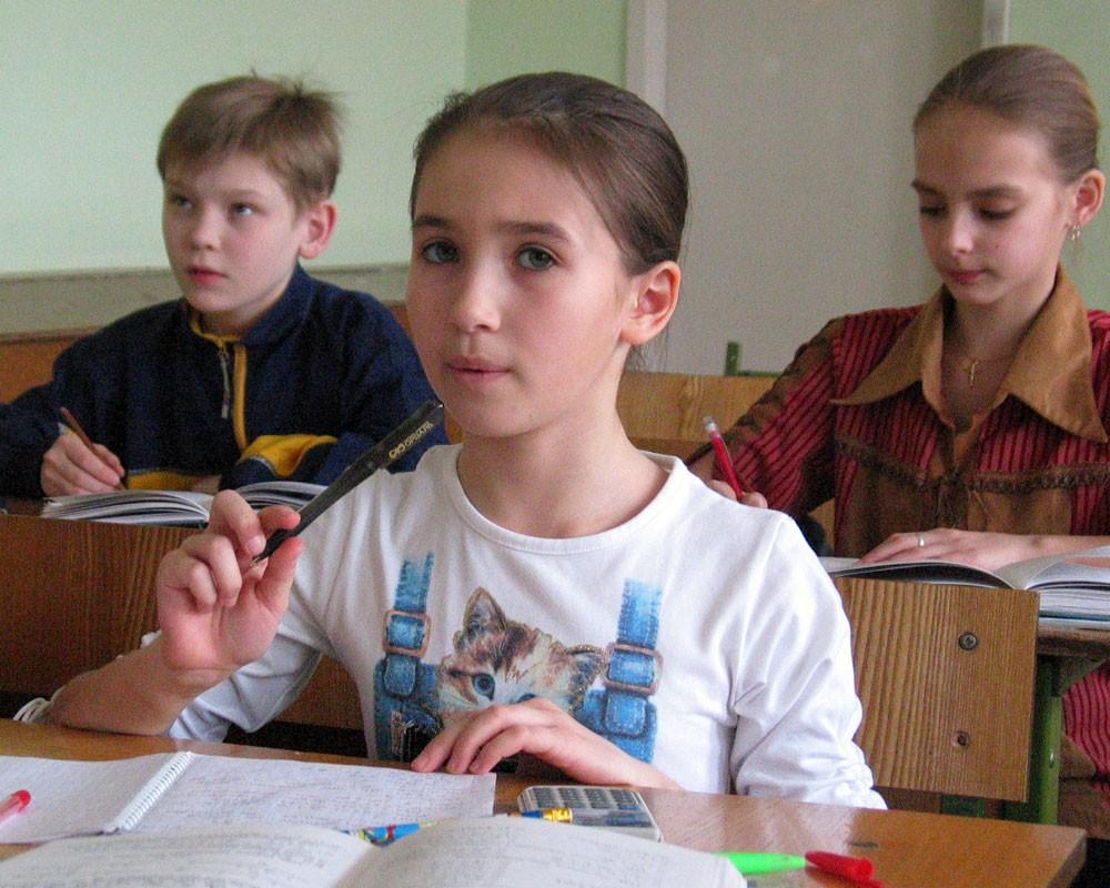 Для крымских школьников проведут добровольное анонимное тестирование на наркотики