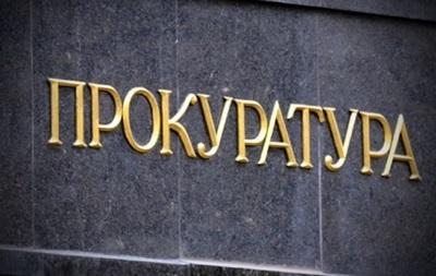 В Крыму под суд пойдет главный врач симферопольской больницы