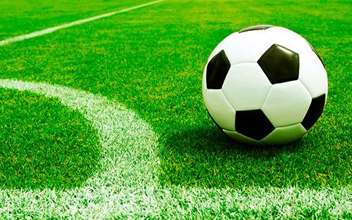 Стадион для «Таврии» в Херсонесе будут строить за счет средств УЕФА