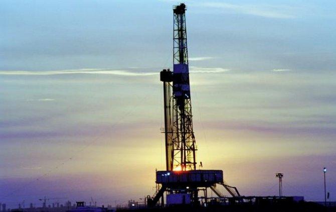 В Крыму будут разрабатывать новые месторождения газа
