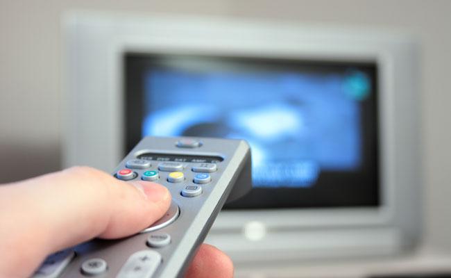 Телеканал «Миллет» начнет полноценную трансляцию лишь через два месяца
