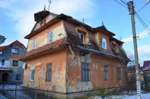 Определяем степень износа дома при покупке недвижимости