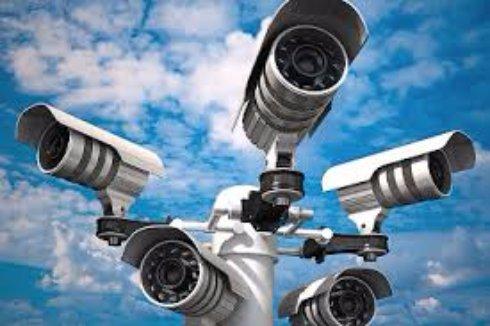 Использование Интернета при создании системы видеонаблюдения