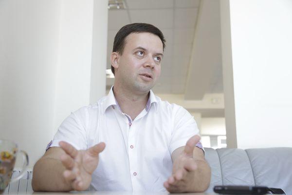 Скандальное увольнение пресс-секретаря комитета по ценам и тарифам