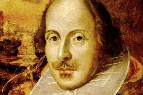 Работы Шекспира были вдохновлены Марихуаной? Ученые нашли следы наркотиков в курительных трубках.