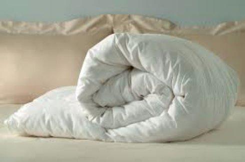 Как сделать правильный выбор при покупке одеяла?