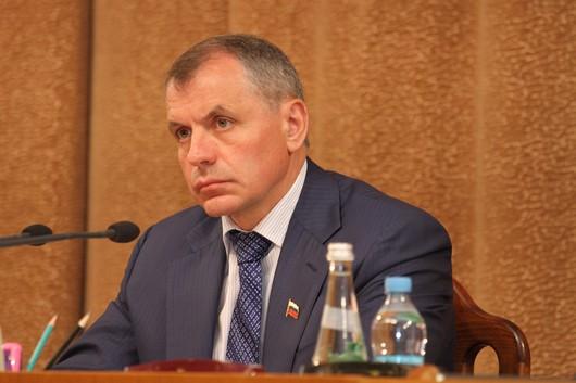 Крымчане не могут получить кредиты в российских банках из-за украинских долгов