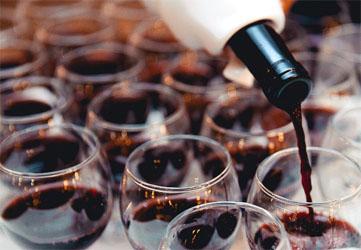 Виноделы Украины не поддерживают блокаду Крыма