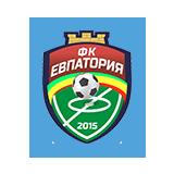 За евпаторийскую команду будет играть чешский футболист