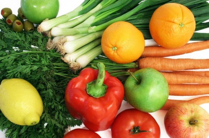 В Крыму пройдет сельскохозяйственная ярмарка нового урожая