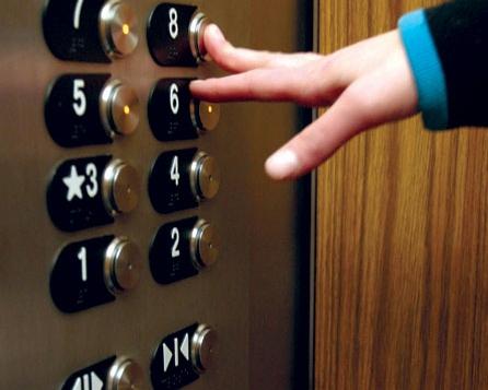 В Севастополе жители первых этажей не будут платить за лифт