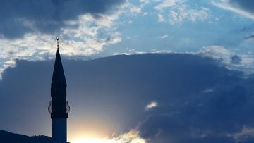 В Симферополе начнут строить соборную мечеть