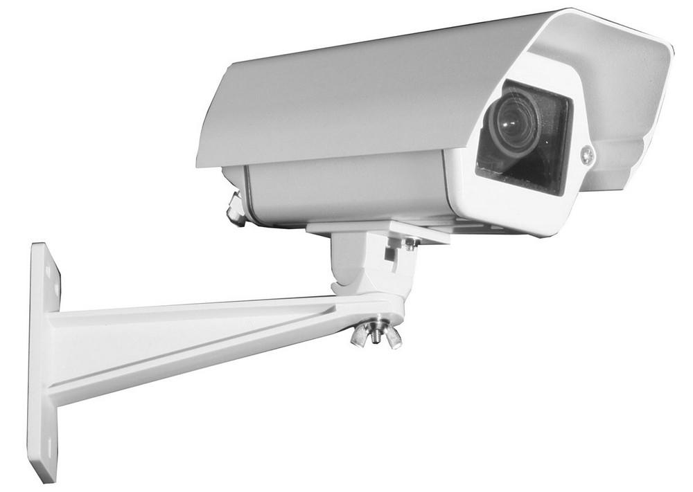 За безопасностью на феодосийских улицах будут следить с помощью камер