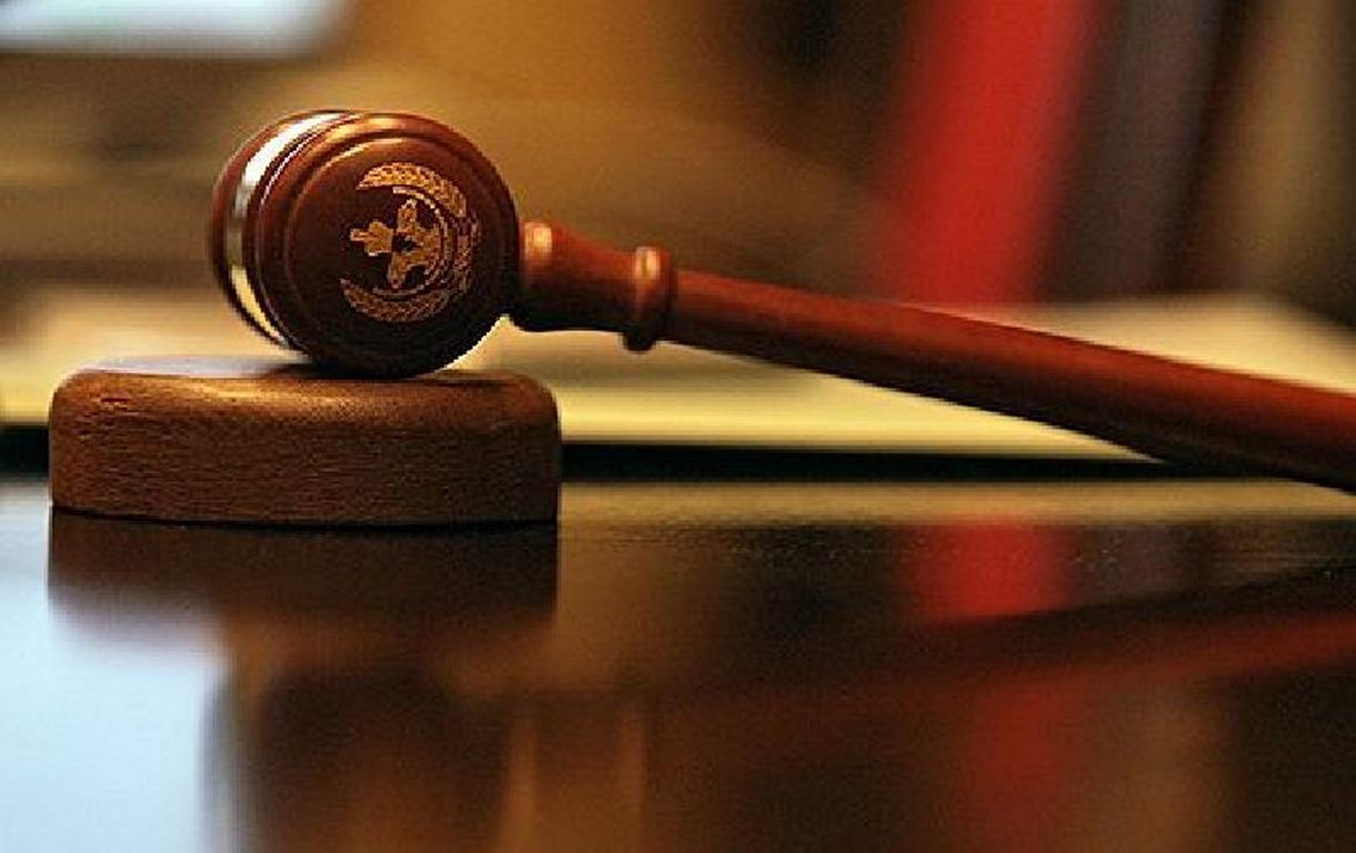 Экс - сотрудник милиции отсидит семь лет за покушение на убийство