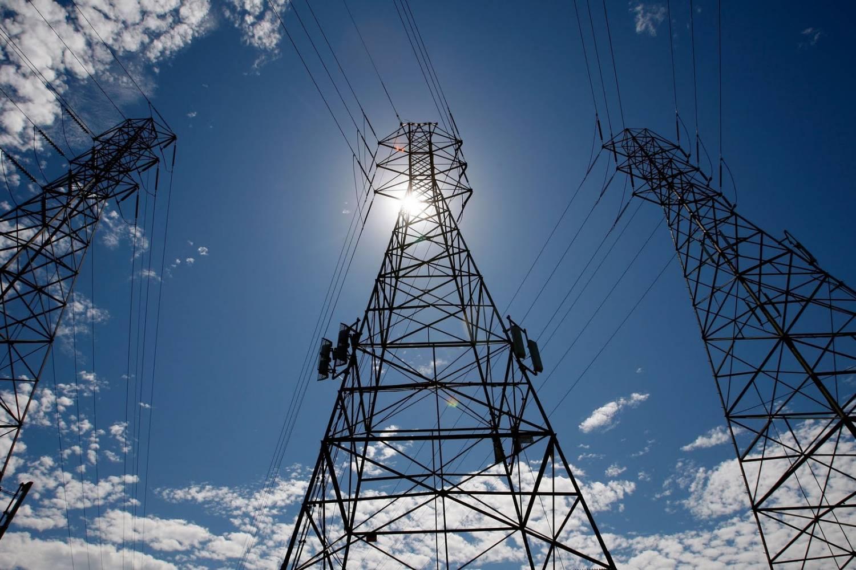 Крымские татары хотят отключить Крым от украинского электричества