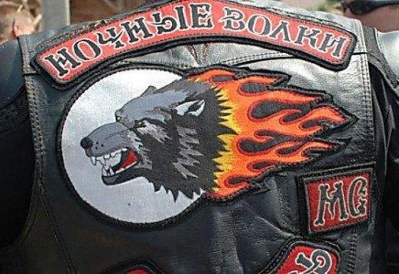 Под Ялтой благодаря «Ночным волкам» появились новые остановки