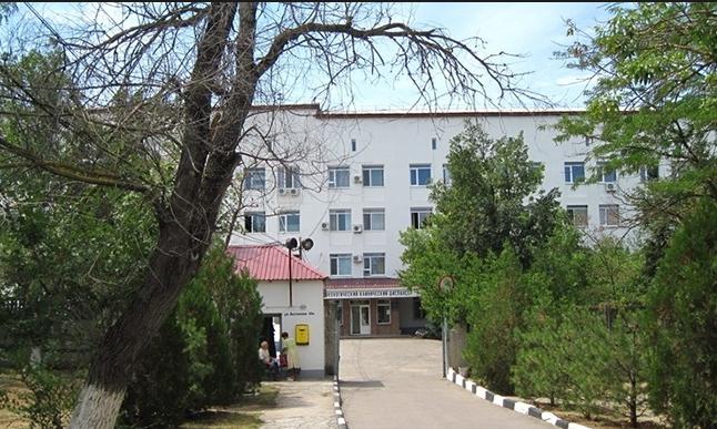 Завтра все желающие смогут пройти бесплатную диагностику в крымском онкодиспансере