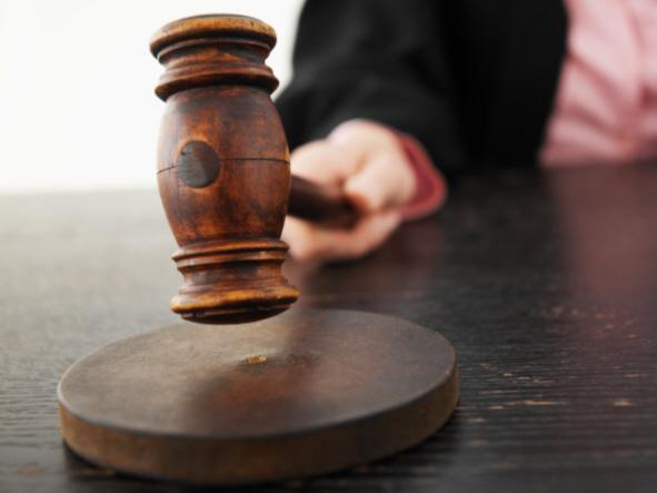 В Феодосии вынесли приговор наркоторговцу